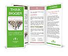 0000095623 Brochure Templates
