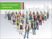 0000095623 PowerPoint Templates