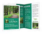 0000095624 Brochure Templates