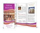 0000095626 Brochure Templates
