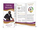 0000095629 Brochure Templates