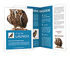 0000095630 Brochure Templates