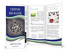 0000095632 Brochure Templates