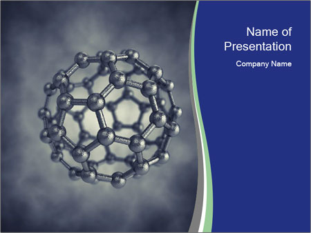 Nanotechnology powerpoint template backgrounds google slides id nanotechnology powerpoint template toneelgroepblik Image collections
