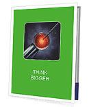 0000095633 Presentation Folder