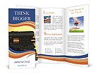 0000095634 Brochure Templates