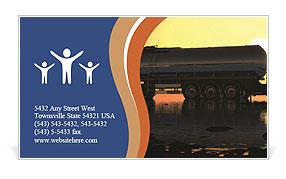 0000095634 Visitenkarten