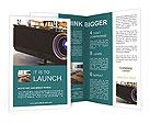 0000095637 Brochure Templates