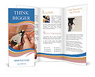 0000095638 Brochure Templates
