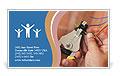 0000095638 Business Card Templates