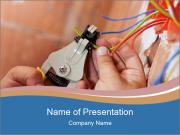 0000095638 Modèles des présentations  PowerPoint