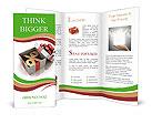 0000095639 Brochure Templates