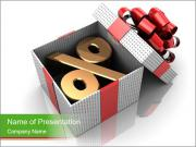 0000095639 Modèles des présentations  PowerPoint