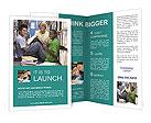 0000095640 Brochure Templates