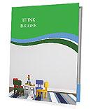 0000095641 Presentation Folder
