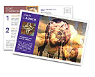 0000095643 Postcard Templates