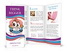 0000095648 Brochure Templates