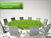 0000095650 Modèles des présentations  PowerPoint