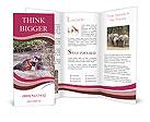 0000095651 Brochure Templates