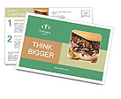 0000095654 Postcard Templates