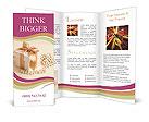 0000095655 Brochure Templates