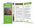 0000095657 Brochure Templates