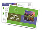0000095657 Postcard Templates