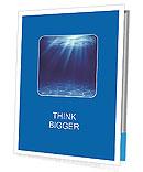 0000095661 Presentation Folder