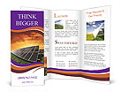 0000095665 Brochure Templates