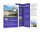 0000095667 Brochure Templates