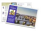 0000095667 Postcard Templates