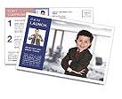 0000095668 Postcard Templates