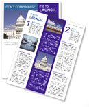 0000095670 Newsletter Templates