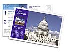 0000095670 Postcard Templates
