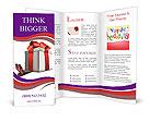 0000095671 Brochure Templates