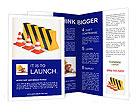 0000095672 Brochure Templates