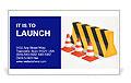 0000095672 Business Card Templates