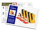 0000095672 Postcard Templates