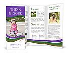 0000095673 Brochure Templates