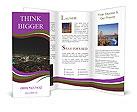 0000095674 Brochure Templates