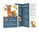 0000095678 Brochure Templates
