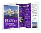 0000095682 Brochure Templates