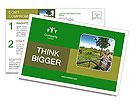 0000095694 Postcard Templates