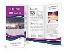 0000095696 Brochure Templates