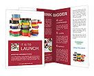 0000095700 Brochure Templates