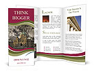 0000095705 Brochure Templates