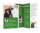 0000095707 Brochure Templates