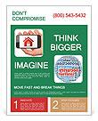 0000095710 Flyer Templates