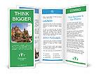 0000095713 Brochure Templates