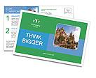 0000095713 Postcard Templates